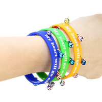 silicone bracelet printer,luxury shiny bracelet