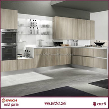 manufacturers in china need to sell used kitchen cabinets for sale