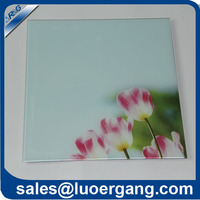 changzhou strong magnets tempered glass whiteboards