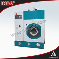 ISO9001 Certificates small washing machine/mini fully automatic top loading washing machine