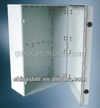 TIBOX Project Use High Quality IP66 175*125*90 Waterproof Electronic Enclosure