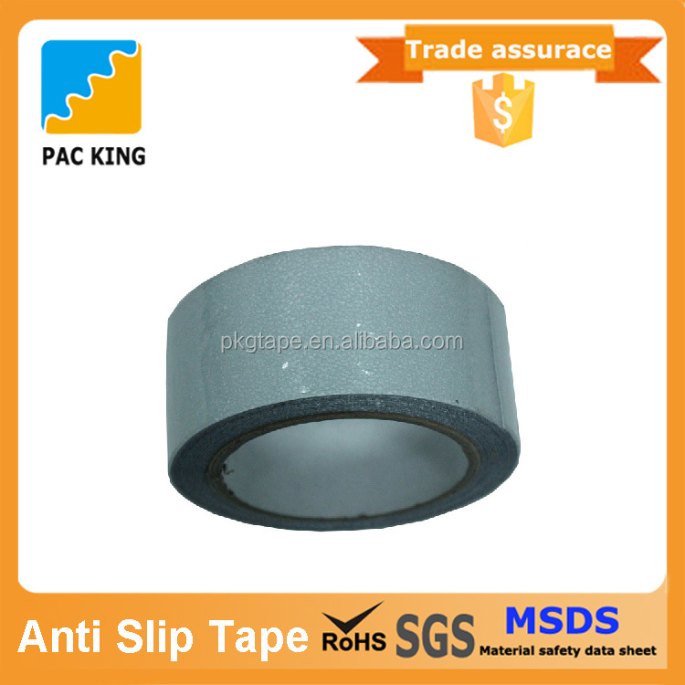 Good and Stable Quality Waterproof Anti Slip Tape For Bathroom
