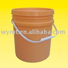 high temperature resistance external water based wall paint