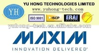 MAX3082 MAXIM New and original IC Integrated Circuit