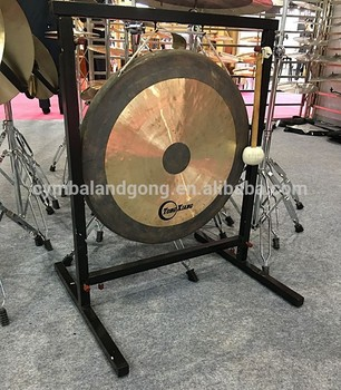 gong chau gong for sale chinese gong
