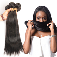 china manufacturer directory wholesale india products virgin hair from india