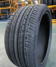 China Truck Tyre Car Tyre Radia 235/40ZR18 91W PCR Tyre