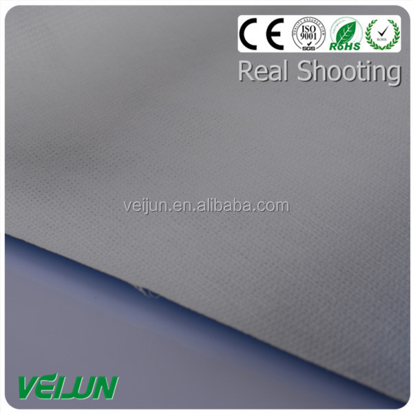 printing  pp nonwoven fabric geotextile fabric plant bags