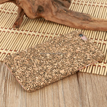 Wooden Pattern Hard back phone case for iphone 7,for iphone 7 plus,unique design