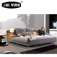 NEW ARRIVAL new fashion design modern smart furniture B08-1