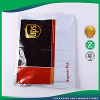 New Style Economical Mailing Bags Plastic