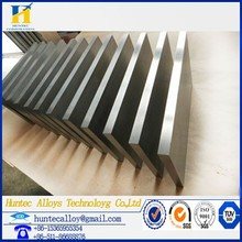hastelloy C276 Plate price/Alloy c276 plate