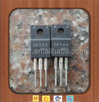 Original new A2222 integrated circuit special offer IC electronic component
