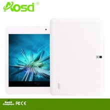 Tablet Android 4.4 3g bulit-in gps voice call bluetooth wifi function supported