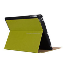 For Ipad Protective Cases,for ipad4 tablet case,for ipad3 leather case
