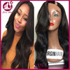 2016 Hot Selling Human Hair Full Lace Wig,100% Indian Remy Aliexpress Hair Wig,Cheap Indian Hair Wig