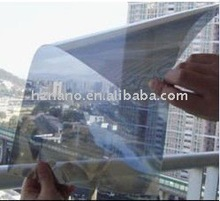 Nano ATO Media for Window Film