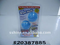 eco static electricity dishwasher washing dryer balls