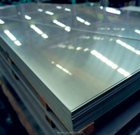 Hot sales wuxi Cold/Hot Rolled 316l stainless steel sheet used for kitchen sink