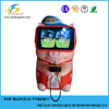 Most popular children vr machine shooting game device children 3D movie for sale