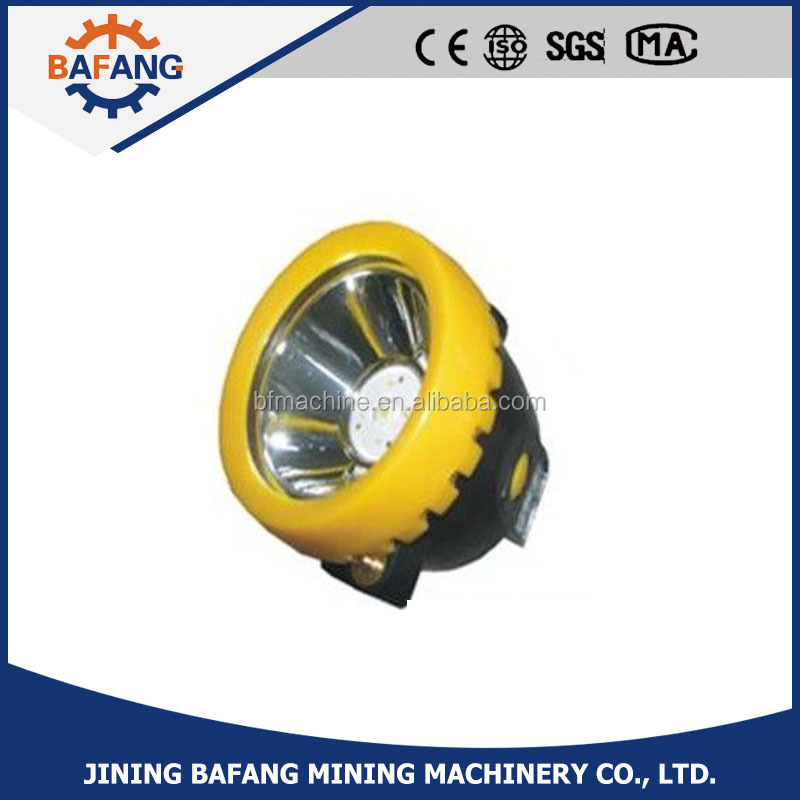 led miner cap lamp for sale