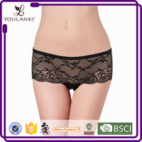 Top Sale High Quality Sex Women G String Underwear