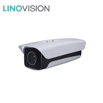2MP Full HD Network water-proof 100m IR Housing Surveillance 30x Zoom IP Camera