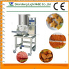 Chicken patty machine/fish patty machine/meat patty machine