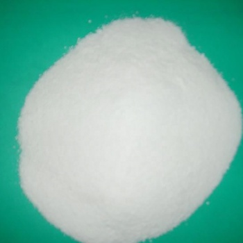 25 kg bag white crystal Industry grade 99% Thiourea