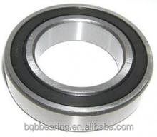 Made in China motorcycly clutch 6001 deep groove ball bearing