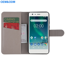 for Nokia 2 top selling products in amazon , shenzhen phone case for Nokia 2 , handphone case luxury for Nokia 2