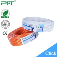Kami will offer you the best price of syv 75-5 coaxial cable with the proper price and the best quality