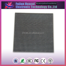 bright p6 rgb led module,smd outdoor p6 led display