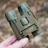 Made In Vietnam 30x60 Day And Night Vision Zoom Binoculars Compact Folding Waterproof Mini Toy Portable Telescope