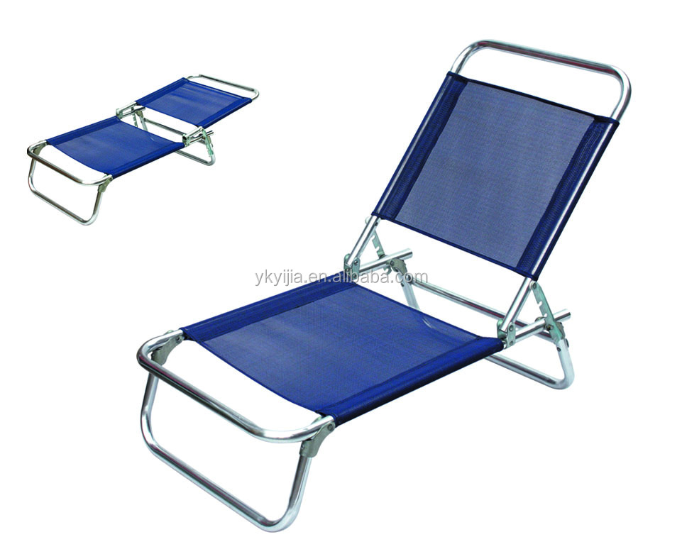 Two Way Seat Cheap Folding Beach Chair Without Arms Buy Armless Folding Bea