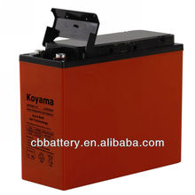 China cheap wholesale fashionable rechargeable 12v100ah solar gel battery