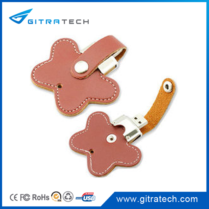 Christmas Promotional Giveaways Hot Sale Pen Drive 64GB 8GB Usb Flash Drive Download