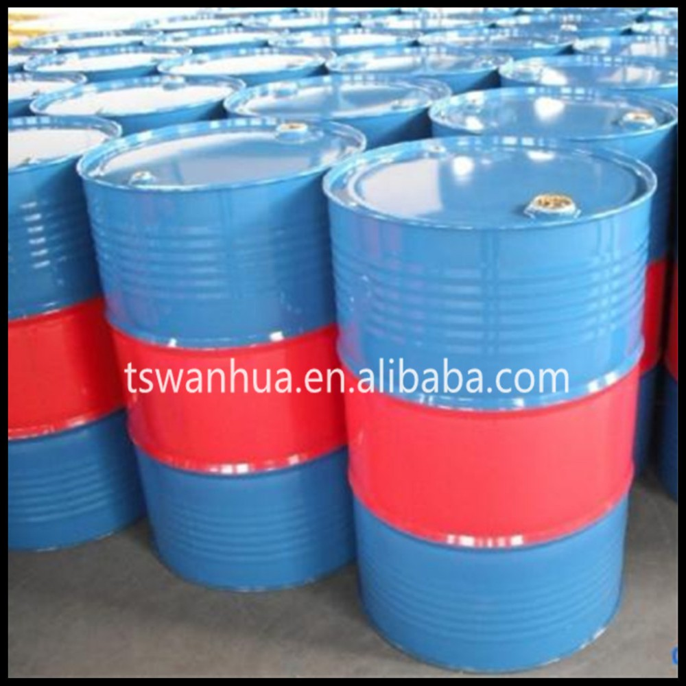 200 litre new stainless steel drums express in alibaba China
