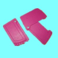plastic products plastic thermoforming products,HIPS plastic material for vacuum forming
