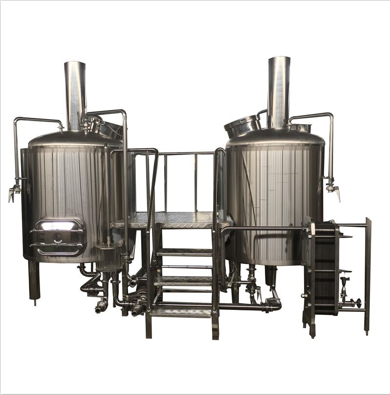 OEM Canada Brewery Equipment For Sale