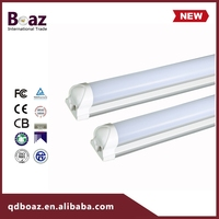 T8 led tube 1200mm 18w led zoo tubes led light