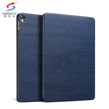 High quality best selling phone cover case for ipad mini 4