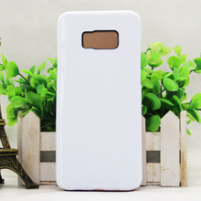 Wholesale High Quality Custom 3D Sublimation Phone Case For Samsung Galaxy S8 Plus
