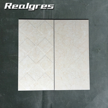 In South Africa 300X600 Waterproof Matching Decor Ceramic Wall Tiles For Bathroom