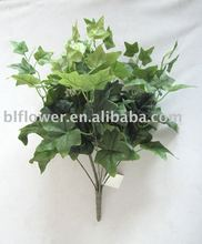artificial plant potato leaf YL315
