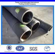 high quality rubber plastic pipes used for separate air conditioners in China