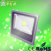 Popular hotest modern new 500 watt led flood light