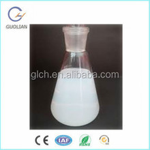 GUOLIAN synthetic tanning agent has excellent decorative and coating properties