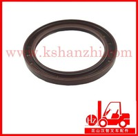 Forklift Parts TOYOTA 5K/4Y Oil Seal, Rear Crankshaft 90363-50950-71