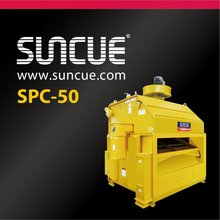 Suncue SPC-50 Grain Seed Paddy Cleaner